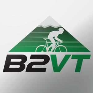 Vermont Epic - B2VT