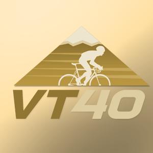 Vermont Epic - VT40
